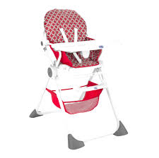 chaise haute i sit chicco chaise haute chicco con pocket lunch chicco avis und 31 4183x4182