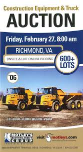 Nc Truck Driving Schools - Best Image Truck Kusaboshi.Com Tricounty Community College Tccc Offers Truck Driver Traing Tri Professional Institute Home Driving Jobs Trans Tech School Charlotte Nc 9fdfvdv By Dvfdfv 4830 Hovis Road Cdl Roadmaster Drivers Jr Schugel Student Coastal Transport Co Inc Careers Paid Schools In Hickory Camp Lejeune Nc Us Marines Alabama Ms Tips For Females Looking To Become