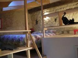 chambre d hote cliousclat chambre d hôtes lou cliou chambres d hôtes à cliousclat drome