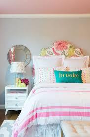 Opulent Design Ideas Preppy Room Decor Best 25 Bedroom On Pinterest Dorm