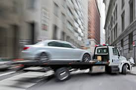 CMS Funding | Blog | Equipment Financing Why You Should Try To Get Your Towed Car Back As Soon Possible Need A Tow Truck Brooklyn_motors_inc Got You Covered Our Intertional 4300 Tow Trucks Wreckers For Sale Lease New Towing Equipment Flat Bed Carriers Truck Sales Wrecker N Trailer Magazine On Call 247 8503 Hilltop Dr Ooltewah Tn 37363 2018 Freightliner M2 106 Rollback Extended Cab At 2019 Ford F450 Xlt Jerrdan Mplngs Wrecker Tow Truck 4x2 Marketing More Cash Calls Company Repair Fancing
