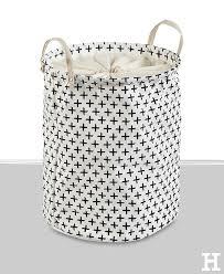 ab in den sack meinhöffi wäschetruhe bathoom
