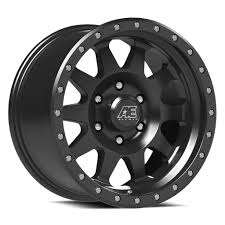 Eagle Alloys - Series 0128 - Matte Black (Single Wheel) – American ... Black Iron Wheels Styles Truck 245 Alinum Roulette Or Trailer Wheel Buy Rims And Tires Monster For Best With 18 Inch 042018 F150 Xd 20x9 Matte Rock Star Ii 18mm Offset Double Standard Offroad Method Race Today I Traded In Darth Vader Black Truck Wheels For A Sota Scar Stealth Custom Indy Oval Style Drive Trucks Worx 801 Triad On Sale Rhino And Off Road Product Release At The Sema Fuel D538 Maverick 1pc With Milled Accents