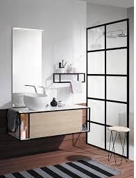 holz im badezimmer tipps inspiration reuter magazin