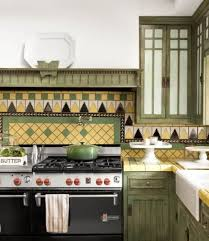 mission kitchens insteading