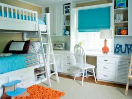Orange Grey And Turquoise Living Room by Bedroom Aqua Bedroom Color Schemes For Kids Rooms Contemporary