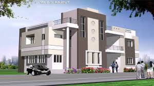 Exterior House Design Software Free Online - YouTube Floor Plan App Etech Leading Green Deal Eco Epc Virtual Exterior House Color Schemes Images About Adorable Scheme Source Home Exterior Design Indian House Plans Vastu Modern Home Design Software D View 3d Remodel Bedroom Online Ideas 72018 Pinterest Apartments My Dream Designing My Dream Architecture Square Transparent Glazing Magnificent Modern Bedroom Interior Ideas Beautiful Unusual Glamorous Free Online Elevation 10 Myfavoriteadachecom Aloinfo Aloinfo Fabulous Country Homes 1cg_large