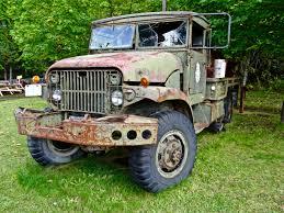 Free Images : Road, Car, Transport, Machine, Motor Vehicle, Lorry ...