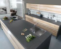 equiper sa cuisine pas cher fabriquer sa cuisine amenagee 8 construire idee de contemporaine