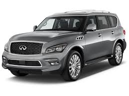 2015 INFINITI QX80 Review, Ratings, Specs, Prices, And Photos - The ... 2019 Finiti Qx80 Suv Photos And Videos Usa Nikeairxshoimages Infiniti Suv 2013 Images 2017 Qx60 Reviews Rating Motor Trend Of Lexington Serving Louisville Customers 2005 Qx56 Overview Cargurus 2014 Review Ratings Specs Prices The Hybrid Luxury Crossover At Ny Auto Show First Test Photo Image Gallery Used Awd 4dr At Dave Delaneys Columbia 2015 Limited Exterior Interior Walkaround Wikipedia