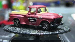 Matchbox Classic Ride 5 Pack Sanford & Son Truck? - YouTube 1951 Ford F1 Sanford And Son Hot Rod Network Salvaging A Bit Of Tv History Breaking News Thepostnewspaperscom Chevywt 56 C3100 Stepside Project Archive Trifivecom 1955 1954 F100 Tribute Youtube Wonderful Wonderblog I Met Rollo From Today Sanford The Great A 1956 B600 Truck Enthusiasts Forums The Bug Boys Sons Speed Shop One Owner 1949 Pickup 118 197277 Series 1952 Nations Trucks Used Dealership In Fl 32773 Critical Outcast Con Trip Chiller Theatre Spring 2016 Tag Cleaning Car Talk