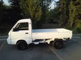 Image | Japanese Mini Truck Forum Truck Japanese Mini Small Trucks 4x4 Elegant Autostrach For Sale Japanese Mini Truck 1992 Honda Acty 4wd Road Legal 34k Miles Buy It 1986 Street Van Forum Photo Gallery Ulmer Farm Service Llc Daihatsu Hijet Wikipedia Suzuki Carry Difflock Used In Texas You Have To See These Stunning Gardens Contest 1997 Best Price For Sale And Export In Japan 4x4 Truckss