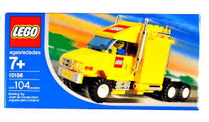 Buy Lego Year 2004 Exclusive City Series Set #10156 - Yellow Truck ... Hans New Truck 8x4 With Detachable Lowloader Lego Technic Custom Lego Semi Trailer Truck Moc Youtube 03 Europeanstyle Caboverengine Semi Day Cab Flickr Buff83sts Most Recent Photos Picssr Buy Lego Year 2004 Exclusive City Series Set 10156 Yellow Ideas Product Red Super Extended Sleeper Cab Volvo Vn The Based On 1996 V Itructions T19 Products Ingmar Spijkhoven Similiar Easy Trucks Keywords With Trailer Instruction 6 Steps Pictures
