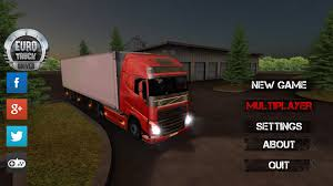 Download Euro Truck Driver V1.5.0 Original Apk ~ Game Jalan Pintas Army Offroad Truck Driver 3d How To Play Game Off Road Cargo On Android 2 Grand App Ranking And Store Data Annie Scania Driving Simulator The Game Beta Hd Gameplay Www Car Games 2017 Depot Parking Android Download V111apk Dari Taroplay National Appreciation Week Ats Mods For City Oil 3d Apps Google Play Amazoncom Contact Sales Scania Truck Driver Extra Play Video 15 Extended Full Version Free Steep