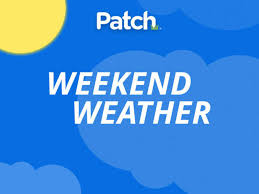 bed stuy weekend weather forecast oct 21 24 bed stuy ny patch