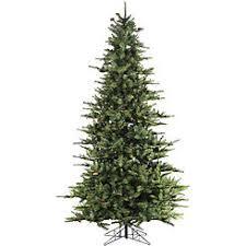 Fraser Hill Farm FFSP090 0GR 9 Ft Southern Peace Pine Christmas Tree