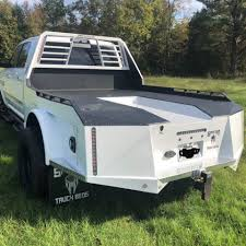 100 Take Off Truck Beds New Creations Metalworks Spartan Home Facebook