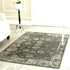 7 By 9 Rug X Rugs Best Images On Area And 6