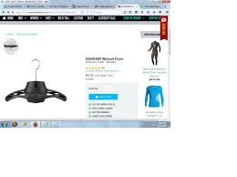 Coupon Code Wetsuit Wearhouse : Ski Getaway Deals Nh Printable Redbox Code Gift Card Instant Download Digital Pdf Print Movie Night Coupon Thank You Teacher Appreciation Birthday Christmas Codes To Get Free Movies And Games Sheknowsfinance Tmobile Tuesday Ebay Coupon Shell Discount Wetsuit Wearhouse Ski Getaway Deals Nh Get Rentals In 2019 Tyler Tool Coupons For Chuck E Launches A New Oemand Streaming Service The Verge Top 37 Promo Codes Redbox Hd Wallpapers Wall08 Order Online Applebees Printable Rhyme Text Number Gift Idea Key Lime Digital Designs Free 1night Game Rental From