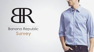 Banana Republic Feedback: Www.feedback4br.com Win 20% Off Coupon Sales Tax Holiday Coupons Bana Republic Factory Outlet 10 Off Republic Outlet Canada Coupon 100 Pregnancy Test Shop For Contemporary Clothing Women Men Money Saver Up To 70 Fox2nowcom Code Bogo Entire Site 20 Off Party City Couons 50 Coupons Promo Discount Codes Gap Factory Email Sign Up Online Sale Banarepublicfactory Hashtag On Twitter Extra 15 The Krazy Free Shipping Codes October Cheap Hotels In Denton Tx