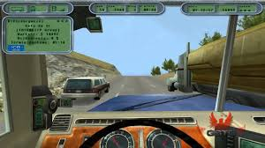 Hard Truck 18 Wheels Of Steel [GAMEPLAY By GSTG] - PC - YouTube Truckpol Hard Truck 18 Wheels Of Steel Pictures 2004 Pc Review And Full Download Old Extreme Trucker 2 Pcmac Spiele Keys Legal 3d Wheels Truck Driver Android Apps On Google Play Of Gameplay First Job Hd Youtube American Long Haul Latest Version 2018 Free 1 Pierwsze Zlecenie Youtube News About Convoy Created By Scs Game Over King The Road Windows Game Mod Db Across America Wingamestorecom