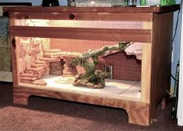 132 best bearded dragon and cage ideas images on pinterest