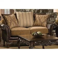 versailles living room sofa loveseat 78a living room