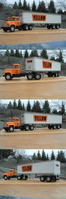 100 Ebay Dump Truck Trailers Best Of Collection Nctakecontrol