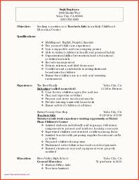 Resume Skills For Teachers Best Of Resume Objective ... Customer Service Resume Objective 650919 Career Registered Nurse Resume Objective Statement Examples 12 Examples Of Career Objectives Statements Leterformat 82 I Need An For My Jribescom 10 Stence Proposal Sample Statements Best Job Objectives Physical Therapy Mary Jane Nursing Student What Is A Good Free Pin By Rachel Franco On Writing Graphic