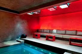 les chambres du soleil maison d hotes villa makassar marrakech