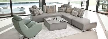 canap angouleme latitudes mobilier d intérieur indoor angoulême bordeaux cognac