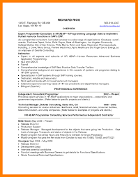 Career Overview Resume | Yyjiazheng.com – Resume How Do You Write A Career Summary For Your Resume Youtube 9 Examples Pdf 47 Cool Summaries On Rumes All About Best Of Statement In Example Marketing Now To Write Profile Writing Guide Rg The Death A Proper Information What Include In Hlights Section 89 Career Summary Example Rumesheets History Cleaning Realty Executives Mi Invoice And Resume Skills Examples Of Biggest Ctribution
