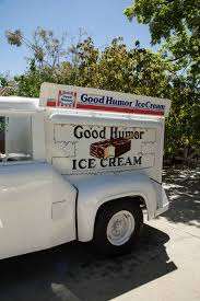 Ford: Other | Ice Cream | Pinterest | Ice Cream, Ice Cream Man And ... Queens Man May Be Charged With Murder After Running Over 6yearold Chicago Soft Serve Ice Cream Truck Melody Company Old Van Stock Photos Images Alamy Every Day 1920 Shorpy Vintage Photography Serving Up Sweet Marketing Ideas To Small Businses Cardsdirect Blog Song Free Ringtone Downloads Youtube Goodies Frozen Custard Fashion Truck Usa Rusting In Desert Junkyard Video Footage For Sale Amazing Wallpapers Oldfashioned Icecream Photo Image Of Park Trolley