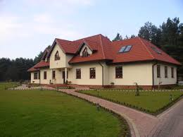 100 Architecture For Houses Residential Architecture In Poland Wikipedia