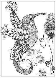 Jacob Wolf By JadeDragonne On DeviantART Coloriages Jade Dragonne