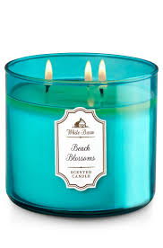 85 Best Bath & Body Works / White Barn Favs & Tries Images On ... Bath Body Works Find Offers Online And Compare Prices At 19 Best I Love Images On Pinterest Body White Barn Thanksgiving Collection 2015 No2 Chestnut Clove 13 Oz Mini Winter Candle Picks Favorite Scented 3 Wick 145oz 145 3wick Candles Co Wreath Test 36 Works Review Frenzy