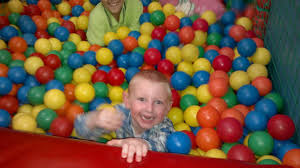 Indoor And Soft Play Areas In March | Day Out With The Kids Kathleen Loomis Archives Quilt National Artists Indoor And Soft Play Areas In Wyboston Day Out With The Kids 36 Best Beautiful Barns Images On Pinterest Barn Weddings Its 5 Oclock Somewhere Roads Kingdoms Best 25 Swings Ideas Porch Swing Swings Cambridge 61 Wedding For Fenstanton Farm Entrance Driveway Californias Theme Park Amusement Knotts Berry Case Study Bury Lane Royston Brick Company