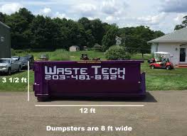 PurpleDumpster.com - Dumpster Rental Pricing - Waste Tech Nissan Cabstar Bristol Trade Commercials Avon Truck Rental With Liftgate Purpledumpstercom Dumpster Pricing Waste Tech Ali Fedotowsky And Roberto Martinez Her New Carry Your Crew Cargo In The 5ton Cab From Joe Firment Chevrolet Inc Serving Lorain Elyria Used Cars Ma Trucks Auto Brokers The Italian Job 2003 Movie Check Out Various Vans Fleet Vauxhall Movano Next Generation 15 Passenger Van Youtube