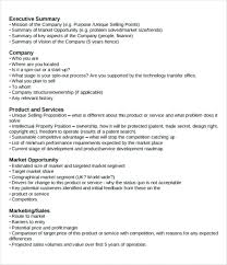 Company Summary Sample Business Plan Plans Template ... Product Management And Marketing Executive Resume Example Manufacturing Operations Consulting Executive Resume 8 Amazing Finance Examples Livecareer Executiveume Template Assistant Administrative Sample 30 Best Samples Jribescom Basic Templates Account Writing Guide 20 Tips Free For 2019 Download Now By Real People Yamaha Ecommerce Executiveary Example Marketing Velvet Jobs 9 Regional Sales Manager Collection