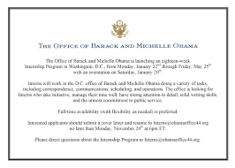 BSOS Undergraduates Blog: Office Of Barack And Michelle ... 14 Production Resume Template Samples Michelle Obama Friends The Most Iconic President Barack Check Out The A Startup Built For Former Us And Cuba Will Resume Diplomatic Relations Open Au Career Center On Twitter Lastminute Opportunity Makes Campaign Trail Debut Clinton Here Is Of Would You Hire Him Obamas Strategies Extra Obama College Dissertation Pay Exclusive Essay Tech Best Styles Nofordnation Record Clemency White House