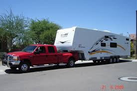 5th Wheel/Dually - Kawasaki Teryx Forum Improve Your Safety On The Road By Towing With A Larger Rv Truck Universal Fifth Wheel Rack With Two 59 Movable Crossbar Our 5th Tow Vehicle Meandering Passage 2018 Ram 3500 Gets 930 Lbft Of Torque 30k Fifthwheel Hitch Pro Series Trailer W Square Tube Slider Slide Bar 3100 Traditional Superglide How It Works Ford Super Duty 2016 V10 Modhubus Sweet Dodge 2500 Lifted Trucks I Like And To Hook Up A Youtube Lifted Truck Wheel Enthusiasts Forums F250 Buyers Want Big Luxury In 2017 Talk Medium And For Surprising