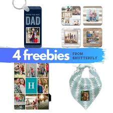 Shutterfly Keychain Coupon - Blue Insurance Promo Code 2019 Golf Wang Scum Bees Iphone X Case Xr Xs Max Verified Moebn Coupon Code Promo Dec2019 Bixedx Tpu Pattern Pink For Galaxy A3 A5 A7 J1 J3 J5 J7 S5 S6 S7 S8 S9 Edge Plus 2016 2017 Ofwgkta Odd Future Anna Stretch Bootie Igor Pack Digital Download Codes Wang Logos One Golfwang Dyna Soap Lint Tshirt L Orange Bb78rinkans How To Find A Working Crocs One Extremely Where To Buy Tyler The Creator X Converse Le Fleur Converse_golf Le Fleur Ox Rbados Cherry