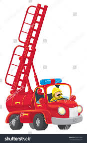 28+ Collection Of Fire Truck Ladder Clipart | High Quality, Free ... Firefighter Clipart Fire Man Fighter Engine Truck Clip Art Station Vintage Silhouette 2 Rcuedeskme Brochure With Fire Engine Against Flaming Background Zipper Truck Clip Art Kids Clipart Engines 6 Net Side View Of Refighting Vehicle Cartoon Sketch Free Download Best On Free Department Image Black And White House Clipground Black And White