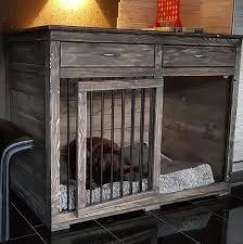 hundebox hundeboxen hundekennel holzboxen für hunde