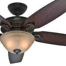 Hunter Prestige Ceiling Fan Light Kit by Hunter Ceiling Fan Light Kit 26126 For Parts Or Repair Ebay