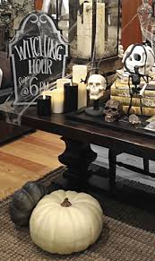 156 Best Pottery Barn Images On Pinterest   Halloween Decorations ... Vintage Halloween Colcblesdecorations For Sale Pottery Barn Host Your Party In Style Our Festive Dishes Inspiration From The Whimsical Lady At Home Snowbird Salad Plates Click On Link To See Spooky Owl Bottle Stopper Christmas Thanksgiving 2013 For Purr03 8 Ciroa Wiccan Lace Dinner Salad Plates