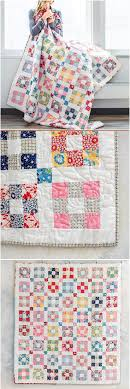1097 Best Quilt Scrappies Images On Pinterest | Scrappy Quilts ... Barn Quilts And The American Quilt Trail 2012 Pattern Meanings Gallery Handycraft Decoration Ideas Barn Quilt Meanings Google Search Quilting Pinterest What To Do When Not But Always Thking About 314 Best Fast Easy Images On Ideas Movement Ohio Visit Southeast Nebraska Everything You Need Know About Star Nmffpc Uerground Railroad Code Patterns Squares Unisex Baby Kits Idmume