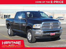Small Dodge Trucks Best Of Used Dodge Ram Pickup 2500 For Sale In ... Search Used Chevrolet Silverado 1500 Models For Sale In Dallas 1999 Suburban 2006 Volvo Vnl64t780 Sale Tx By Dealer Yardtrucksalescom 3yard Trucks 2018 Ford F150 Raptor 4x4 Truck For In F42352 Flatbed On Buyllsearch Buy Here Pay 2013 Super Duty F250 Srw F73590 F350 Dually Big Red Rad Rides Yovany Texas Buying And Selling Trucks Hino Certified 2016 4wd Supercrew 145 Lariat