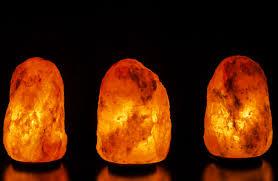 Himalayan Salt Lamp Amazon by Massive Recall Your Himalayan Salt Lamp May Kill You David