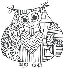Free Holiday Printable Coloring Pages Summer Coloring Pages To